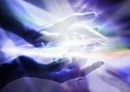 Angellight-Healing.nl